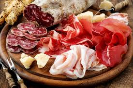 calabrian cuisine regional cuisine alphabetical guide to the foods of calabria
