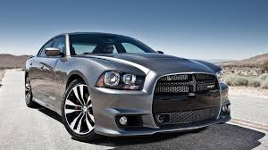 2012 charger srt8 super bee pricing and options archive