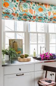 window treatments kitchen 516 best window treatments images on pinterest window coverings