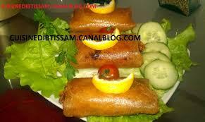 cuisine marocaine brick recettes de bricks les restes du frigo le maroc dans vos assiettes