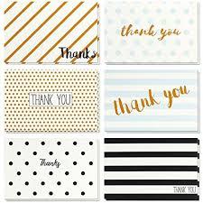thank you cards bulk thank you cards 48 count thank you notes bulk thank