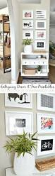 entryway decorations home decor entryway and free printables entryway decor free