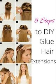 best hair extension brands looking for the top 10 best hair extension brands in the industry