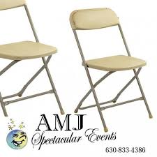 rental folding chairs outstanding renting folding chairs bridgeport wht stack rental