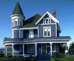 home blue exterior house colors blues only paint your house change color of