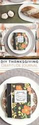 thanksgiving day gift ideas 1557 best gift ideas images on pinterest gifts diy and painting