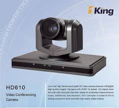 Small Home Design Videos Room Video Camera For Conference Room Home Design Ideas Cool At