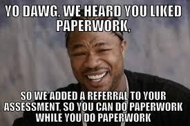 It Works Memes - medical social worker meme social best of the funny meme