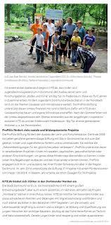 Ewe K Hen Profiliis Profiliis De