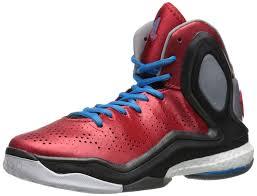 d roses adidas performance d 5 boost j kids basketball