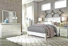 champagne mirrored furniture champagne mirrored bedroom furniture