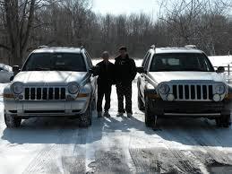 liberty jeep 2005 timmyb457 2005 jeep liberty specs photos modification info at