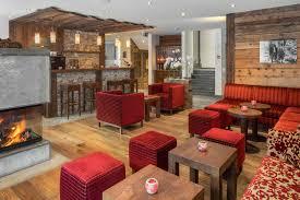 hotel phoenix zermatt your hotel in zermatt