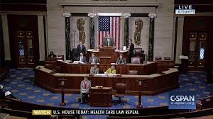 Mr And Mrs Smith House Floor Plan Us House Takes First Step Aca Repeal Approves Mattis Waiver Jan