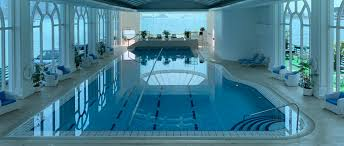 how much does it cost to install a flat pack kitchen how much does it cost to install fiberglass swimming pool
