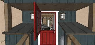 the tiny home movement u2013 studio boise u2013 residential design