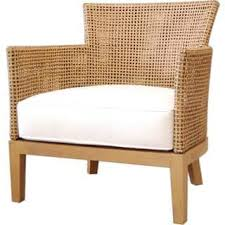 Rattan Accent Chair Rattan Living Room Chairs For Less Overstock