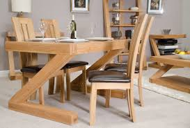 dining tables solid oak dining table solid oak dining table and