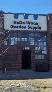 Urban Garden Supply - about us nodo urban garden supply