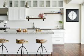 kitchen cabinet interior design ideas kitchen design trends 2021 top 7 kitchen design ideas that