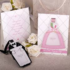 and groom luggage tags factory directly sale wedding favor novelty his and and