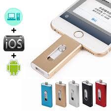 format flashdisk untuk otg richwell otg usb flash drive for iphone x 8 7 7 plus 6 6s 5 se ipad