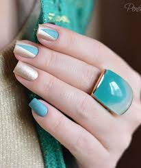 25 best pictures of nail art ideas on pinterest gel nail art