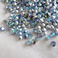 Making Swarovski Jewelry - best swarovski jewelry supplies products on wanelo
