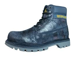 womens caterpillar boots sale buy caterpillar boots shoes caterpillar s melody ankle
