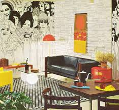 furniture enticing mod retro furniture and mid century modern