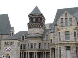 spirit halloween mansfield ohio ghost stories and haunted places november 2011