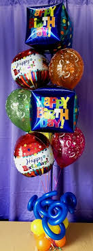 balloons for delivery birthday fort lauderdale balloons delivery fort lauderdale balloons store