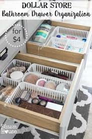 organizing bathroom ideas great organizing ideas for your bathroom cabinet organization