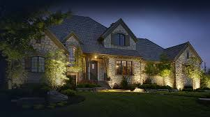 Solar Powered Outdoor Lights by Solar Powered Outdoor Led Security Lights Tashman Home Center