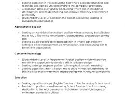 it objective statement for resume objective statements for resume cv resume ideas objective statements for resume