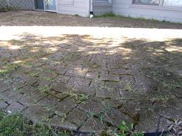 How To Clean Paver Patio by Brick Pavers Canton Plymouth Northville Ann Arbor Patio Patios
