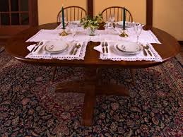 table linens 1 footer my chic farmhouse