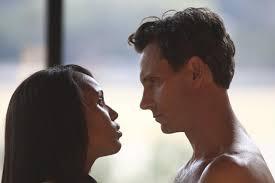 Designing Women Aids Scandal U0027 Star Tony Goldwyn On Shondaland Mellie Vs Hillary