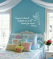 Disney Bedroom Decorations Stylish Disney Bedroom Decorations Disney Bedrooms Magnificent Of