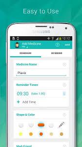 android reminder app medisafe soft for android 2018 free medisafe