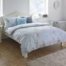 Bedspreads Sets King Size Bedspread King Bedspread Set King Chenille Bedspread Gray