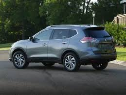 2016 nissan rogue sl wilbraham ma area toyota dealer serving
