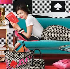 kate spade black friday a touch of southern grace kate spade surprise sale