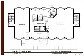 multi story multi purpose design by jennifer friedman at coroflot com
