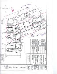 newbie needs help with v shaped office plan international feng