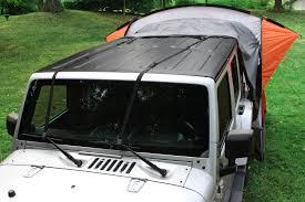jeep compass tent rightline gear 4x4 110907 rightline gear suv tent quadratec