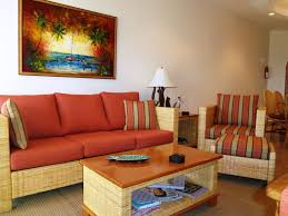 luxury condo overlooking caribbean ocean at grand caribe belize u0027s