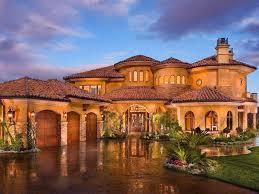 spanish design decorating alabama and georgia luxury real estate agents and