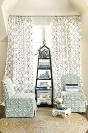 decorating with wallpaper how to decorate with a round rug how to decorate