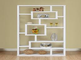 23 innovative antique white bookcases yvotube com
